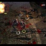Скриншот Zombie Apocalypse: Never Die Alone – Изображение 12