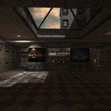 Скриншот District 187: Sin Streets – Изображение 4