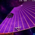 Скриншот TriBlaster – Изображение 4