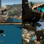 Скриншот Goat MMO Simulator – Изображение 2
