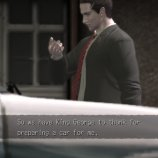 Скриншот Deadly Premonition: The Director's Cut