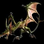 Скриншот Final Fantasy 14: A Realm Reborn – Изображение 87