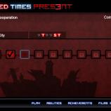 Скриншот Warped Times: Pres3nt