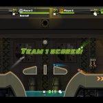 Скриншот QuadSmash – Изображение 3