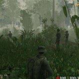 Скриншот Elite Warriors: Vietnam – Изображение 1