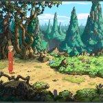 Скриншот Тайна Третьей Планеты: Алиса и лиловый шар – Изображение 10