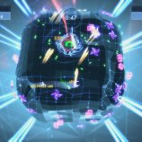Скриншот Geometry Wars 3: Dimensions