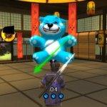 Скриншот Swords – Изображение 12