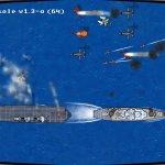Скриншот Battle Group – Изображение 1