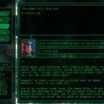 Скриншот System Crash – Изображение 3