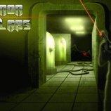 Скриншот Horror Labs – Изображение 4
