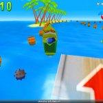 Скриншот Dino – Изображение 1