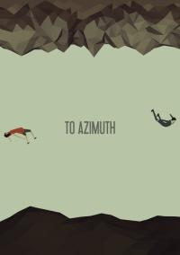 Обложка To Azimuth
