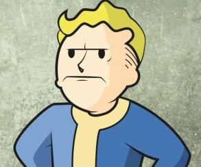Игровой тренд года в поиске Google – браузерка, а не Fallout 4