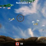 Скриншот Battle Of Britain