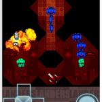 Скриншот Landers Invaders – Изображение 5