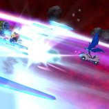 Скриншот Ben 10: Galactic Racing