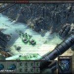 Скриншот Universum: War Front – Изображение 8