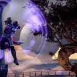 Скриншот Destiny: The Taken King – Изображение 22