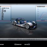 Скриншот GTR: FIA GT Racing Game – Изображение 67