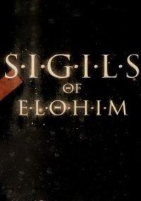 Обложка Sigils of Elohim