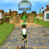 Скриншот Cyberbike