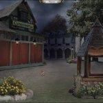Скриншот G.H.O.S.T. Chronicles: Phantom of the Renaissance Faire – Изображение 7