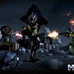 Скриншот Mass Effect 3: Resurgence Pack – Изображение 2
