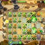Скриншот Plants vs. Zombies 2: It's About Time – Изображение 5