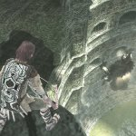 Скриншот Ico and Shadow of the Colossus: The Collection – Изображение 18