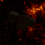 Скриншот Batch 17 – Изображение 9