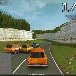Скриншот Trabi Racer – Изображение 12