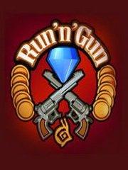 Обложка Run n Gun