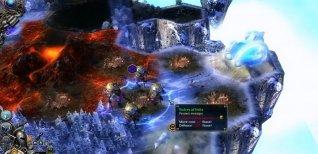 Warlock 2: The Exiled . Видео #3