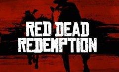 Red Dead Redemption GMV