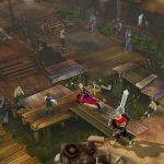 Скриншот Heroes of Ruin – Изображение 14
