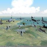 Скриншот Flanker 2.5