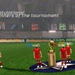 Скриншот Global Soccer – Изображение 12