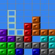 Обложка Blocks Drop 2 Puzzle