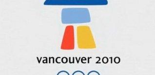 Vancouver 2010. Видео #1