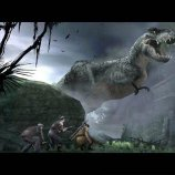 Скриншот Peter Jackson's King Kong: The Official Game Of The Movie – Изображение 3