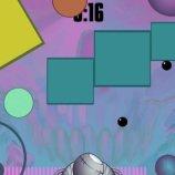 Скриншот Game With Balls – Изображение 5