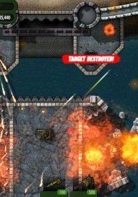 Обложка iBomber Attack