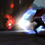 Скриншот Thor: God of Thunder – Изображение 46