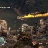 Скриншот Sniper Elite – Изображение 1