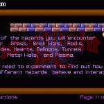 Скриншот Heartlight – Изображение 1