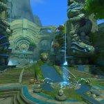 Скриншот Gigantic – Изображение 25