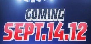 NHL 13. Видео #3