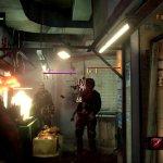 Скриншот Resident Evil: Revelations 2 - Episode 1: Penal Colony – Изображение 13
