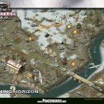 Скриншот Panzerkrieg: Burning Horizon 2 – Изображение 10
